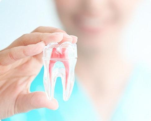 Стоматологическая клиника в Одессе — Доктор Смайл