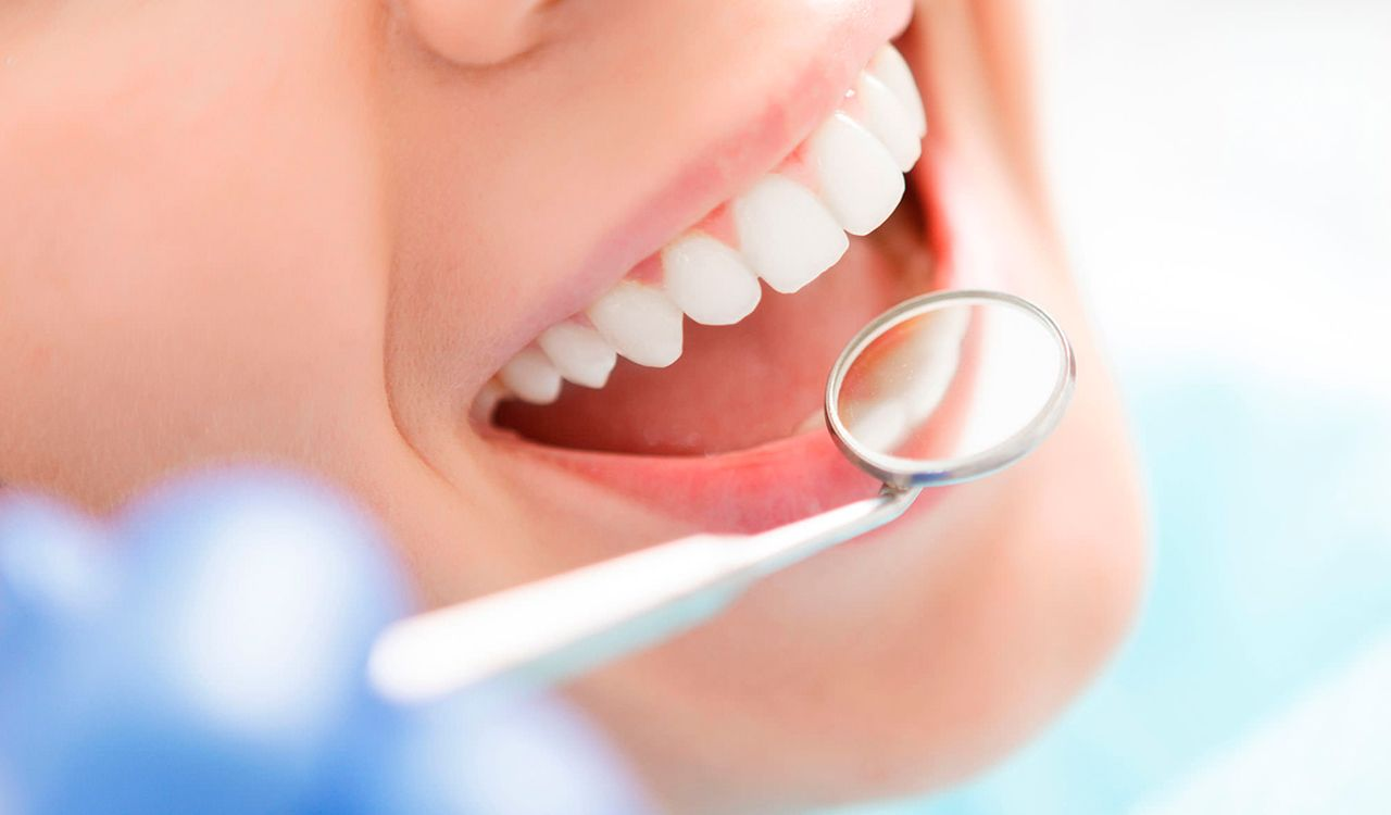 Картинки улыбок стоматология